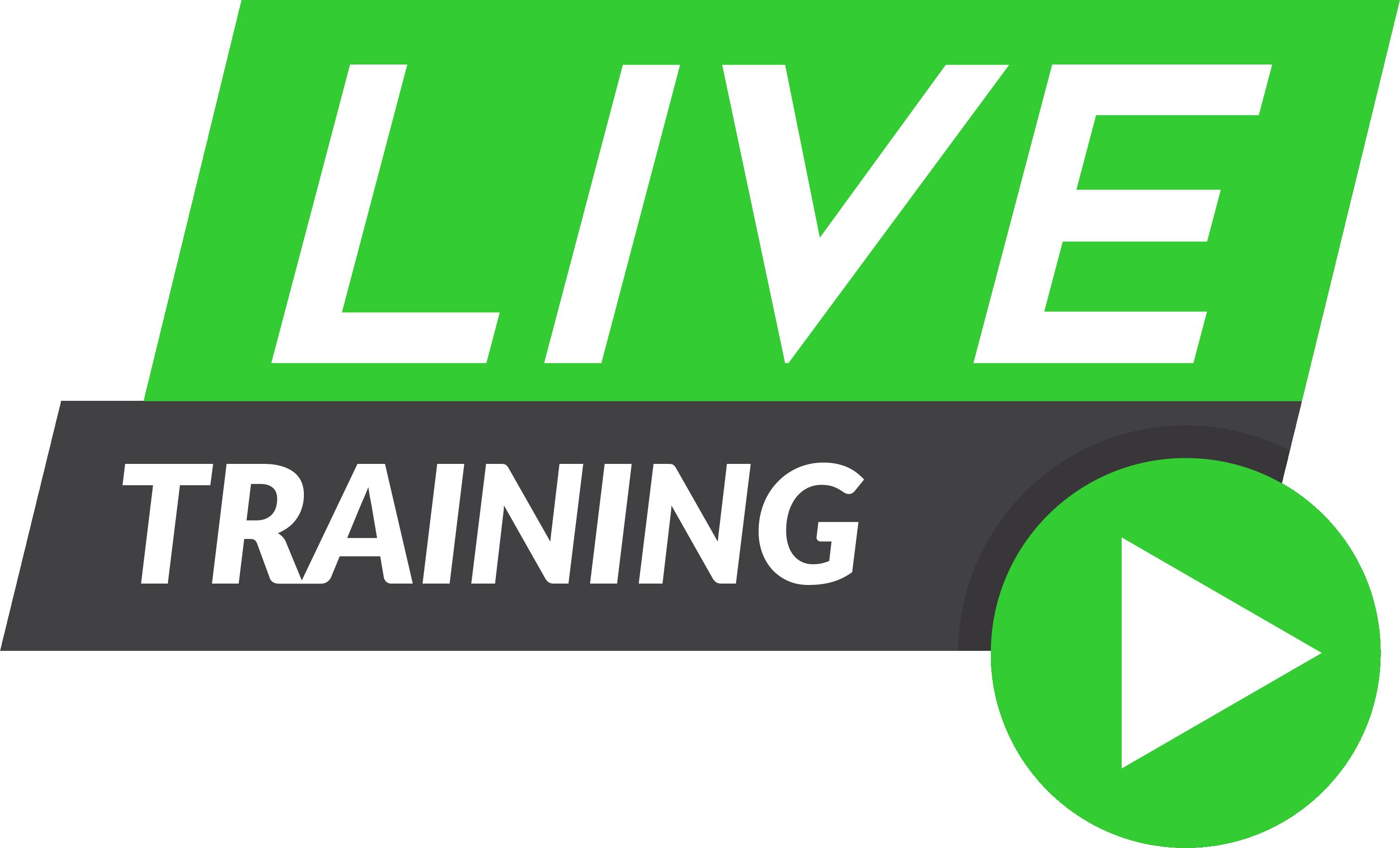 LiveTraining5.png